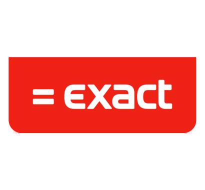 Exact-online-logo-2