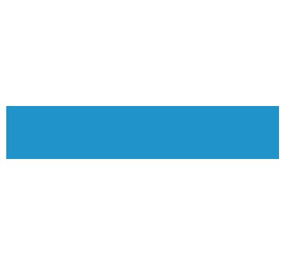 Twinfield-logo-2