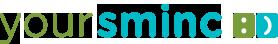 yoursminc logo boekhoudpakket